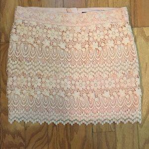 American Eagle skirt 0 *4/$20*
